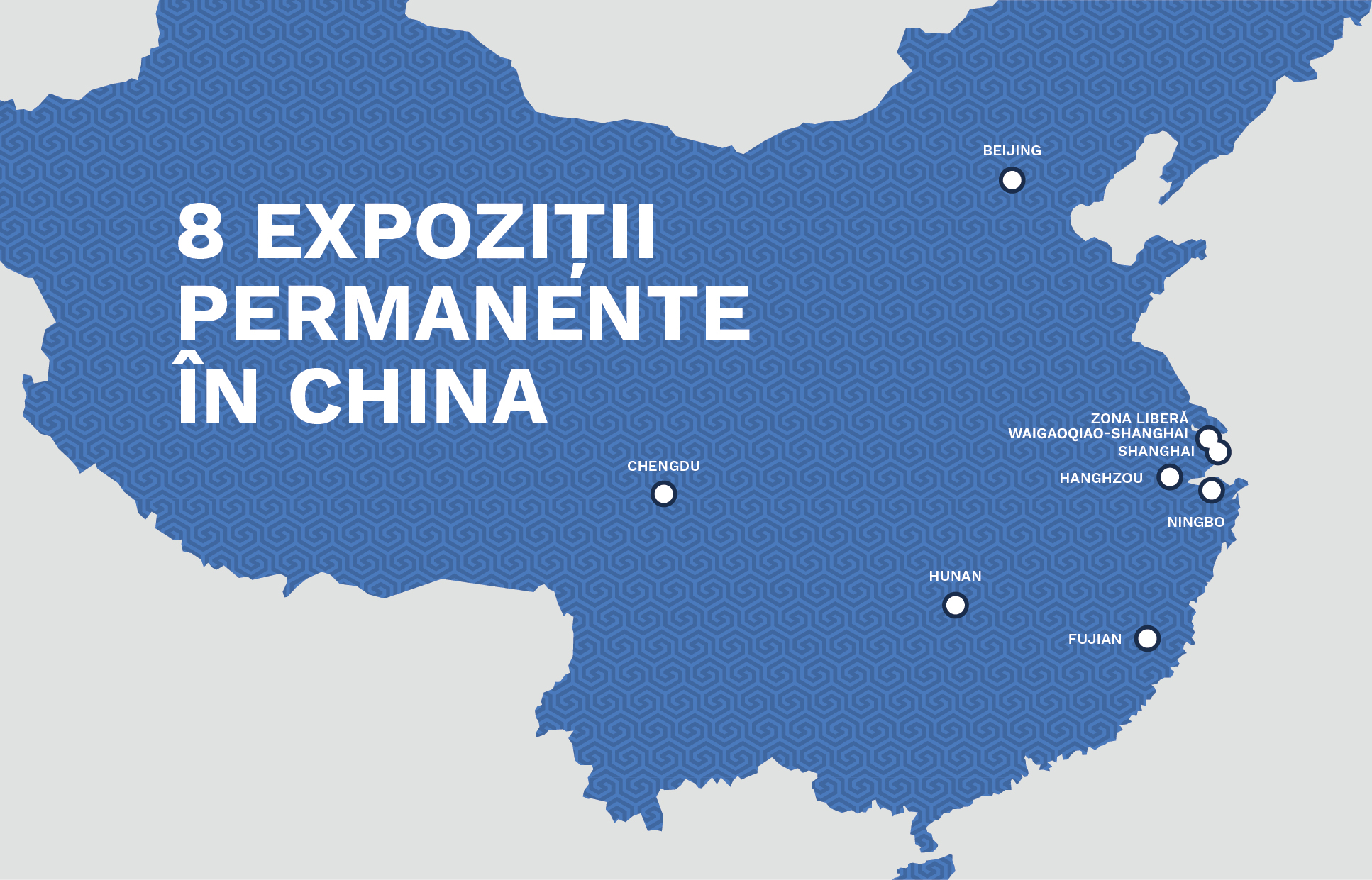 sbtc-smooth-business-to-china_expozitii-permanente-21